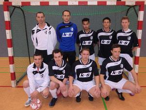 1. FC Kassel