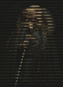 """И.Н. Крамской, """"Крестьянин с уздечкой. Портрет Мины Моисеева"""", 1883г.  Н.Н. Ге, """"АВТОПОРТРЕТ"""", 1893г."""