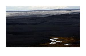 65°N  18°W Bild 6
