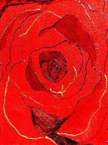 152   La Rose