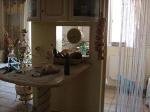 2ème cuisine