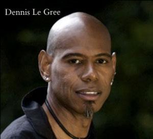 Dennis Le Gree