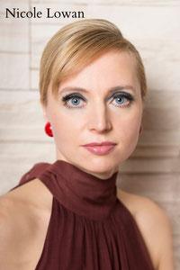 Nicole Lowan