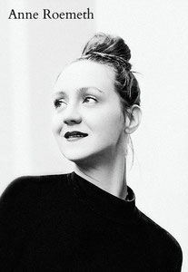 Anne Roemeth