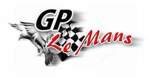 120.936 Brieftauben für Le Mans 2005