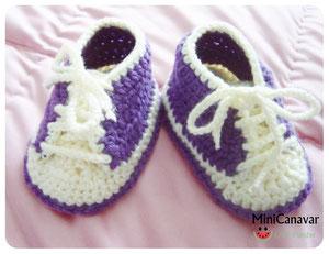Finkli Sneakers