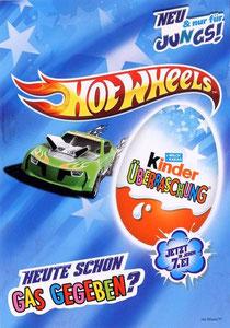 2012-Test 21-Werbeblatt-Hot Wheels-Vorderseite