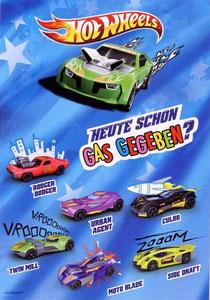 2012-Test 21-Werbeblatt-Hot Wheels-Rückseite