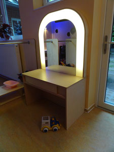 Möbel 11  Tischlerei Volker Schweidt