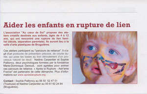 Juin 2011 - Bruguières Infos