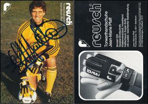 Pfaff, 1985, Reusch
