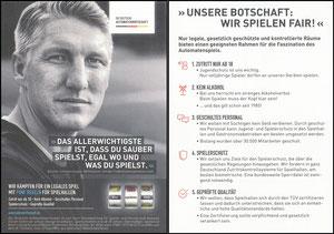 Schweinsteiger, 2019, Deutsche Automatenwirtschaft