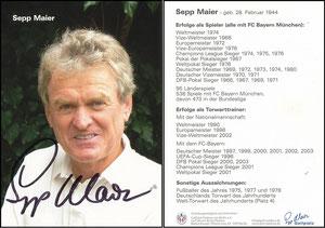 Maier, 2009, Golfplatz Pankow, Rückseite 1