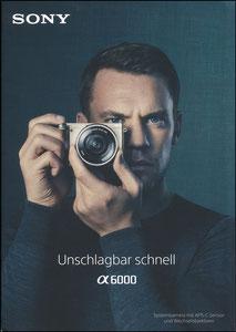 Neuer, 2016, Sony Alpha 6000, Booklet A4