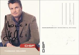 Helmer, 2004, DSF