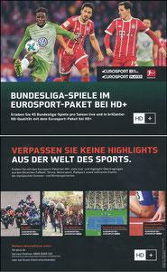 Eurosport, 2017, 12'2017, Eurosport-Player, A5