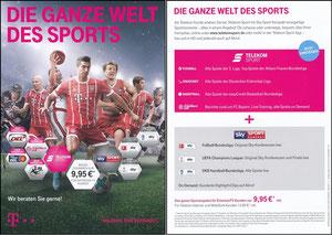 Telekom, 2017, 09'2017, A5