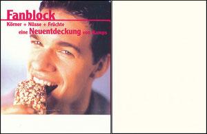 Ballack, 2002, Kamps Fanblock
