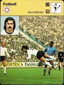'Müller', Schweden, 47-021, 05-14, Rückseite fehlt, Bildquelle google