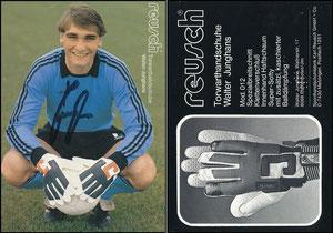 Junghans, 1979, Reusch 1