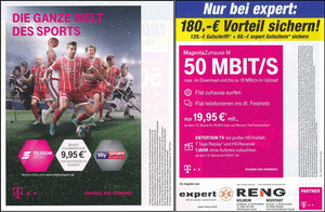 Telekom, 2017, 08'2017, 'Expert Ring', A5