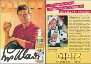 Maier, 1994, Dietz