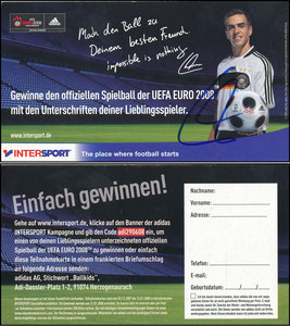 Lahm, 2008, Intersport, Motiv 3