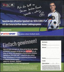 Lahm, 2008, Intersport, Motiv 3
