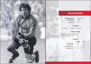 Müller, Manfred, 2019, ähnliche Landauer-Karte