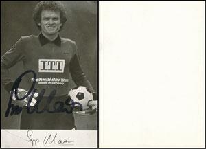 Maier, 1978, ITT, s-w
