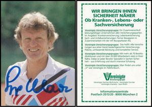 Maier, 1994, Berner Zeitung BZ
