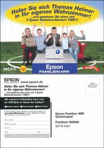 Helmer, 2006, Epson