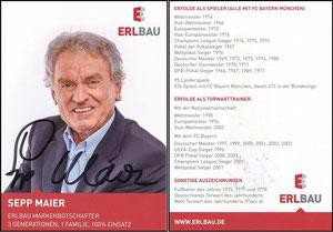 Maier, 2016, Erlbau, 2. Karte