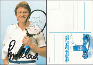 Maier, 1992, Dulgon, ohne Druck-AG