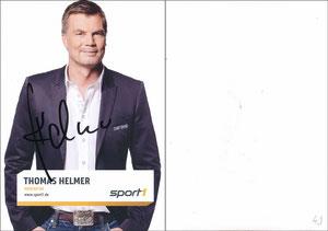 Helmer, 2018, Sport 1