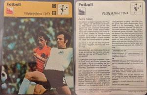 'BRD 1974', Schweden, 1978, 47-021-39-16, Bildquelle google