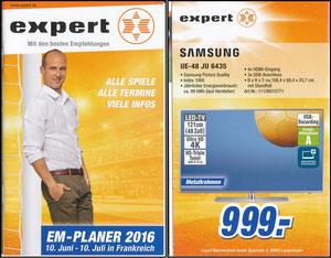 Scholl, 2016, Expert 'EM-Planer'