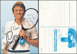 Maier, 1992, Dulgon, mit Druck-AG