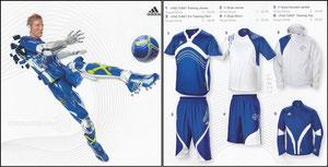 Schweinsteiger, 2006, Adidas F50 TunIt