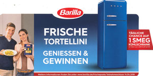 Müller, thomas, 2018, Barilla Silhouettenkarte