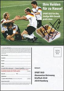 DFB, 2006, 'Sport-Bild'