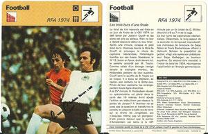 'BRD 1974', Frankreich, 1978, 16 265 39-16, Bildquelle google