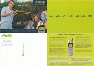 Matthäus, 2000, 12snap.de, Motiv 1, Klappkarte