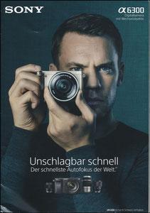 Neuer, 2016, Sony Alpha 6300, Booklet A4