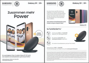 DFB, 2018, Samsung Galaxy S9, A5