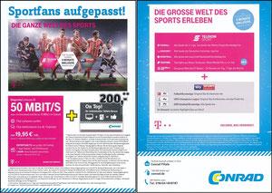 Telekom, 2017, 11'2017, 'Conrad', A5