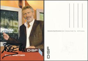 Breitner, 2012, DSF