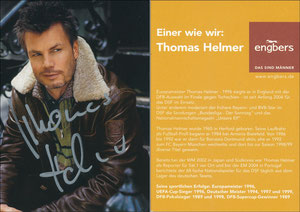 Helmer, 2004, Engbers, Motiv 2