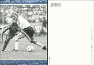 Brehme, 2007, dpa Picture Alliance, Motiv aus Ende  1980er Jahre