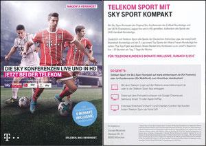 Telekom, 2018, A5